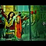 Faakhir-Bailiya-Video-Shoot