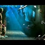 Faakhir-Bailiya-Video-Shoot (16)