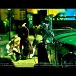 Faakhir-Bailiya-Video-Shoot (17)