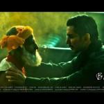 Faakhir-Bailiya-Video-Shoot (18)