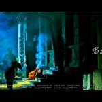 Faakhir-Bailiya-Video-Shoot (3)