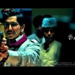 Faakhir-Bailiya-Video-Shoot (4)