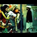Faakhir-Bailiya-Video-Shoot (7)