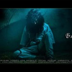 Faakhir-Bailiya-Video-Shoot (8)