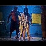 Faakhir-Bailiya-Video-Shoot (9)