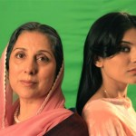 Hum Tv Drama Durreshehwaar (1) (Small)