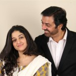 Hum Tv Drama Durreshehwaar (2) (Small)