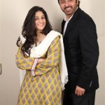 Hum Tv Drama Durreshehwaar (3) (Small)
