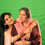 Hum Tv Drama Durreshehwaar (Synopsis and Pictures) (Small)