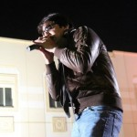 JAL Live at Skyline College, UAE 10 February 2012 (6)