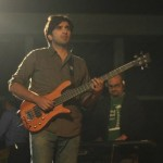 Noori Live in Concert at IBA - 19th Feb 2012 (14)