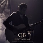 QB Live at Marriot, Karachi (10)