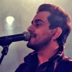 Quratulain Balouch, Bilal Khan at Air University, 13 Feb 2012 (23)