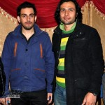 Quratulain Balouch, Bilal Khan at Air University, 13 Feb 2012 (42)