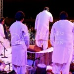 Rahat Fateh Ali Khan Live at Ramada - 18th Feb  (Concert Pictures)