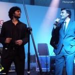 Shaukat Khanum hostpital Fundraiser in Dubai (1)