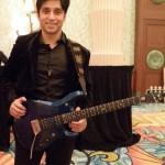 Shaukat Khanum hostpital Fundraiser in Dubai (15)