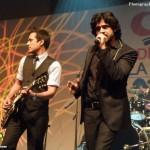 Shaukat Khanum hostpital Fundraiser in Dubai (16)