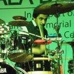 Shaukat Khanum hostpital Fundraiser in Dubai (17)