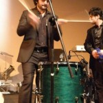 Shaukat Khanum hostpital Fundraiser in Dubai (18)