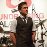 Shaukat Khanum hostpital Fundraiser in Dubai (2)