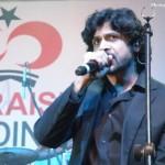 Shaukat Khanum hostpital Fundraiser in Dubai (21)