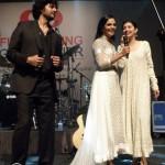 Shaukat Khanum hostpital Fundraiser in Dubai (22)