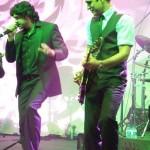 Shaukat Khanum hostpital Fundraiser in Dubai (23)