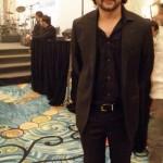 Shaukat Khanum hostpital Fundraiser in Dubai (26)