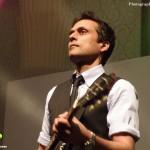 Shaukat Khanum hostpital Fundraiser in Dubai (27)