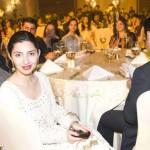 Shaukat Khanum hostpital Fundraiser in Dubai (31)
