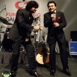 Shaukat Khanum hostpital Fundraiser in Dubai (9)