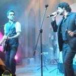 Shaukat Khanum hostpital Fundraiser in Dubai (Pictures)