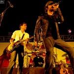 Strings Live at DHA Hockey Stadium, Karachi - 3rd February 2012 (10)