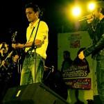 Strings Live at DHA Hockey Stadium, Karachi - 3rd February 2012 (12)