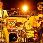 Strings Live at DHA Hockey Stadium, Karachi - 3rd February 2012 (18)