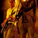 Strings Live at DHA Hockey Stadium, Karachi - 3rd February 2012 (19)