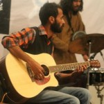 The Sketches Live at Sufi Conference 11th February 2012 (13)