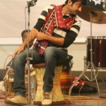 The Sketches Live at Sufi Conference 11th February 2012 (9)