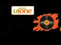 UfoneUthRecords 2.0_Logo