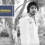Zaain Ul Abideen The Ultimate Collection (Photo Shoot)