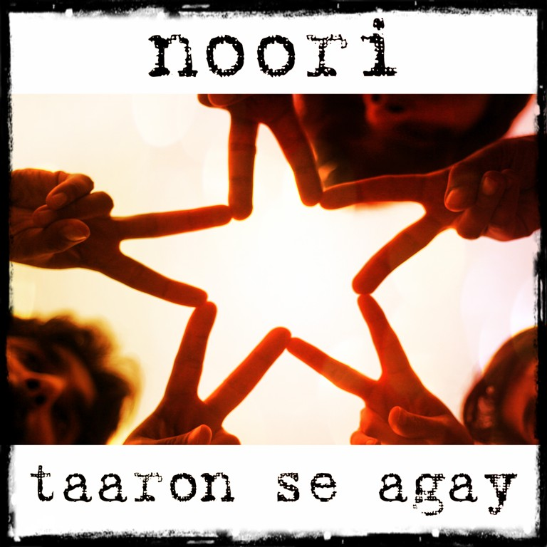 Noori Taaron Se Aagay