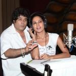 Anand-Balraj-And-Veena-Malik