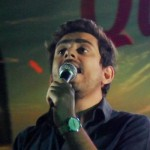 Bilal Khan & QB Live in Peshawar (1)
