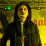 Bilal Khan & QB Live in Peshawar (10)