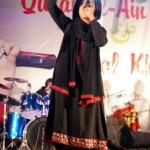 Bilal Khan & QB Live in Peshawar (11)