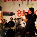 Bilal Khan & QB Live in Peshawar (12)