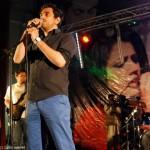 Bilal Khan & QB Live in Peshawar (13)