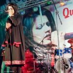 Bilal Khan & QB Live in Peshawar (15)