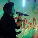 Bilal Khan & QB Live in Peshawar (4)
